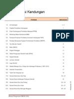Manual Pengurusan SMKSU 2014