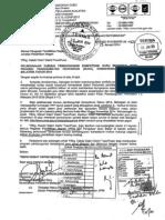 Kursus Pembangunan Kompetensi Pembangunan Profesionalisme Berterusan (PPB) Tahun 2014