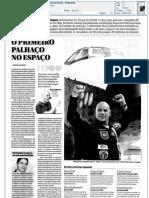 PrimeiroPalhacoEspaco_DN_30-09-09