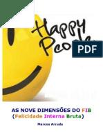 FIB_dimensões