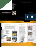 Keywatcher Brochure
