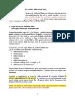 daruriroadesiharisme-130916135009-phpapp01