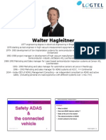 02. Safety ADAS & Conncted Vehicle _ Walter Hagleitner