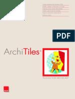 ArchiTiles.