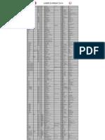 Liger argent.pdf