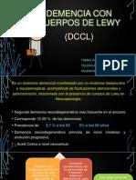 demenciaconcuerposdelewy-131025091119-phpapp01