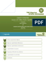 Standard Chartered NSE Giant Strides to 1Tr 2013-10-08 Final