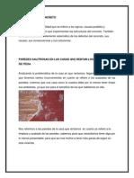 PATOLOGIA DEL CONCRETO.docx