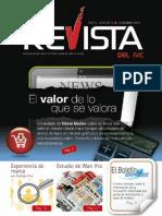 Revista Del IVC 8