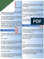prog IF recto.pdf