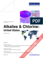 Alkalies & Chlorine