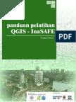 Modul1_Panduan Pelatihan QGIS-InaSAFE Tingkat Dasar