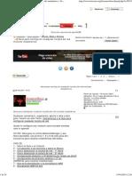 Guia Para Configurar Cualquier Tarjeta de Red Incluido Inalambrica - ForoSUSE