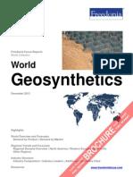 World Geosynthetics