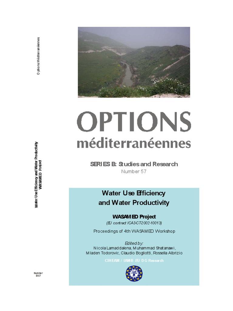 Maturano-GENERAL Hydroponics