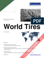 World Tires