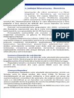 2 Brosura Valea Ruscova Rahiv Explicatii Harta