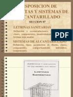 Sesion07_Excretas-Alcant