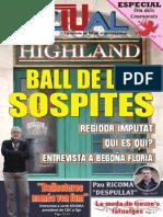 10_Febrer_14.pdf