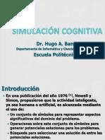 05._Simulacion_Cognitiva