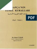 arapcanin-temel-kurallari