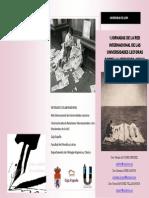 Jornadas Escritores Oct2013