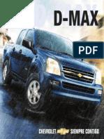 dmax_24
