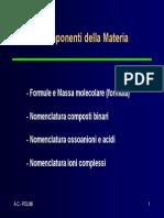 07_nomenclatura composti