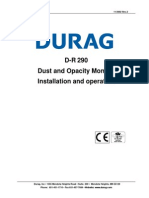 Durag-DR290-Installion-and-Operation[1].pdf