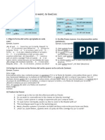 El verbo querer.pdf