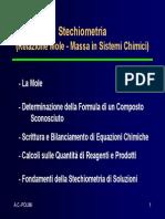 08_stechiometria