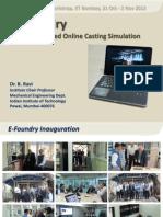 e-Foundry
