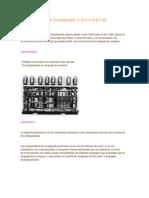Generaciones del Computador.docx