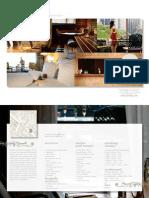 FactSheet_L'Hotel Porto Bay São Paulo_EN
