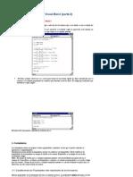 Curso de Visual Basic2
