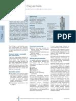 Epcos Pfc Catalog 28