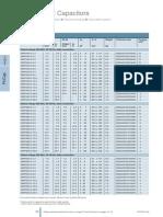 Epcos Pfc Catalog 32