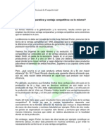 Articulo 29 - Ventaja Competitiva.pdf