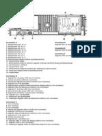 Rozpiska pinów.pdf