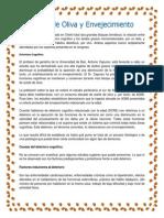 aceite de olivo.pdf