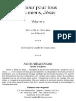 Volume4.pdf
