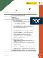 ep2_ep3_mat_comprendermatematicas_nuriadomenech.pdf