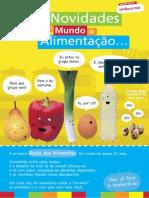 AFHaNovidadesnoMundodaAlimentacao2.pdf