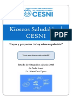 Kioscos-Saludables.CESNI