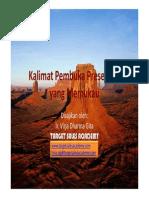 kalimatpembukapresentasiyangmemukau-120824104512-phpapp01