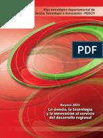 pedctiboyaca_ocyt.pdf