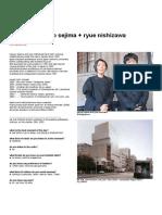 SANAA.pdf