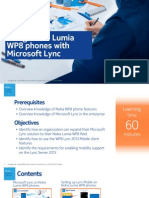 Using Microsoft Lync on Nokia Lumia with Windows Phone 8.pdf