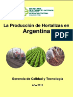 Lozano 2010.pdf