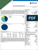 04.- Ishares Barclays Capital Euro Government Bond 5-7